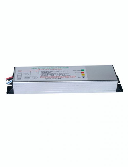 LED Battery Pack